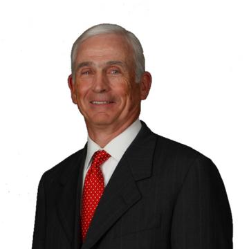 The Orthopaedic Group, P.C. - Dr. Robert McGinley