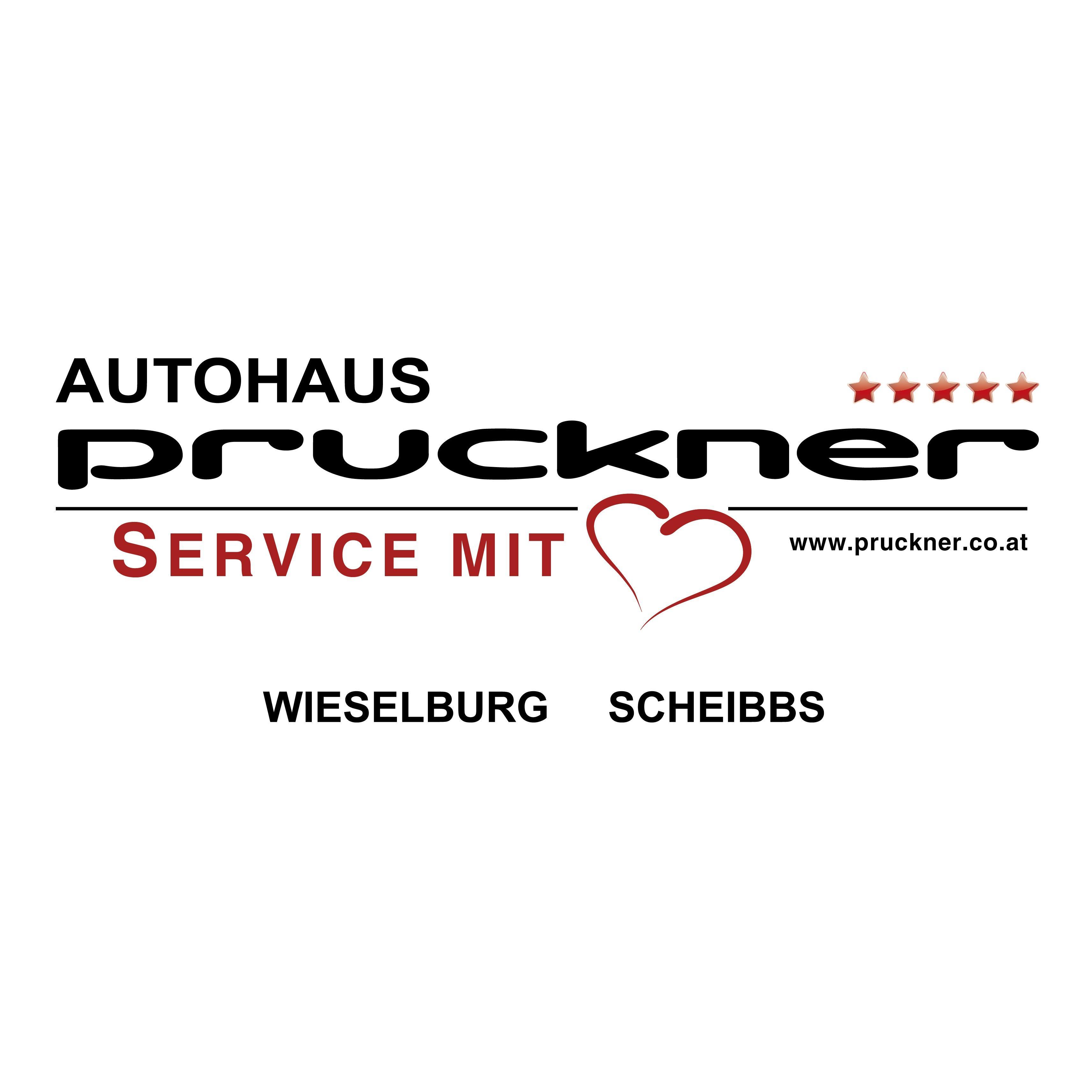 Autohaus Pruckner - Brüder Pruckner GesmbH