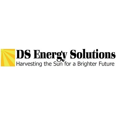 DS Energy Solutions