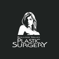 Boulder Valley Plastic Surgery - Boulder, CO 80302 - (303)449-6666 | ShowMeLocal.com
