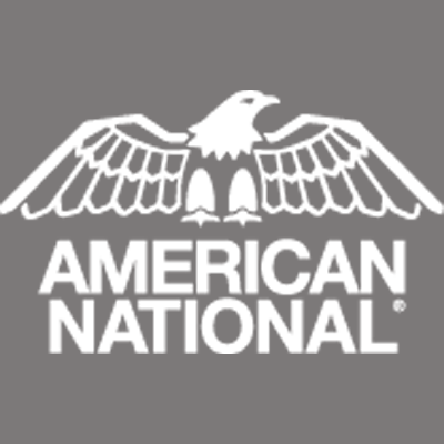 American National - Weiss Family Insurance