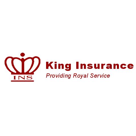 King Insurance Agency, Inc.
