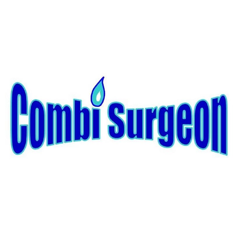 Combi Surgeon - Chesterfield, Derbyshire S44 6UN - 01246 241241 | ShowMeLocal.com
