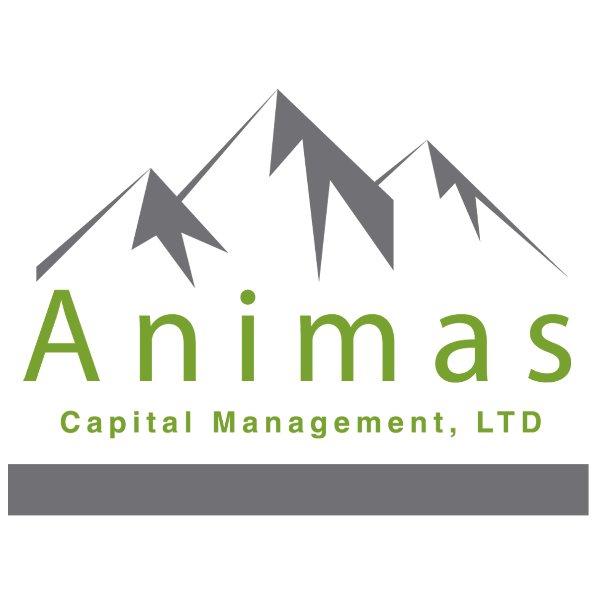 Animas Capital Management, LTD