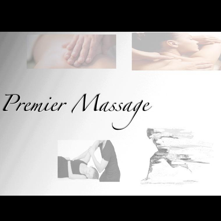 Premier Massage - Albuquerque, NM - Massage Therapists