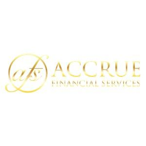 Accrue Financial Services