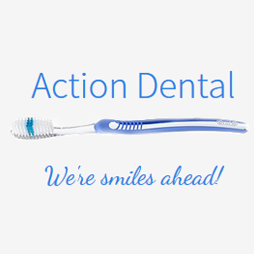 Action Dental - Cheyenne, WY - Dentists & Dental Services