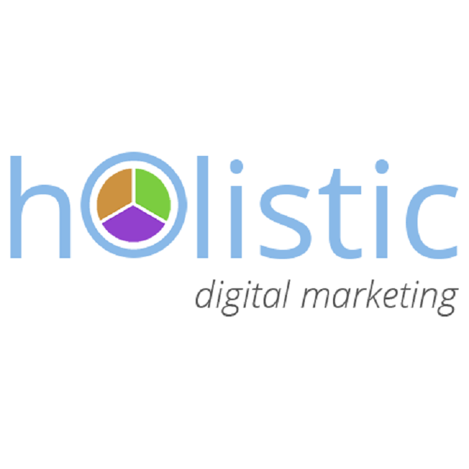 Holistic Digital Marketing