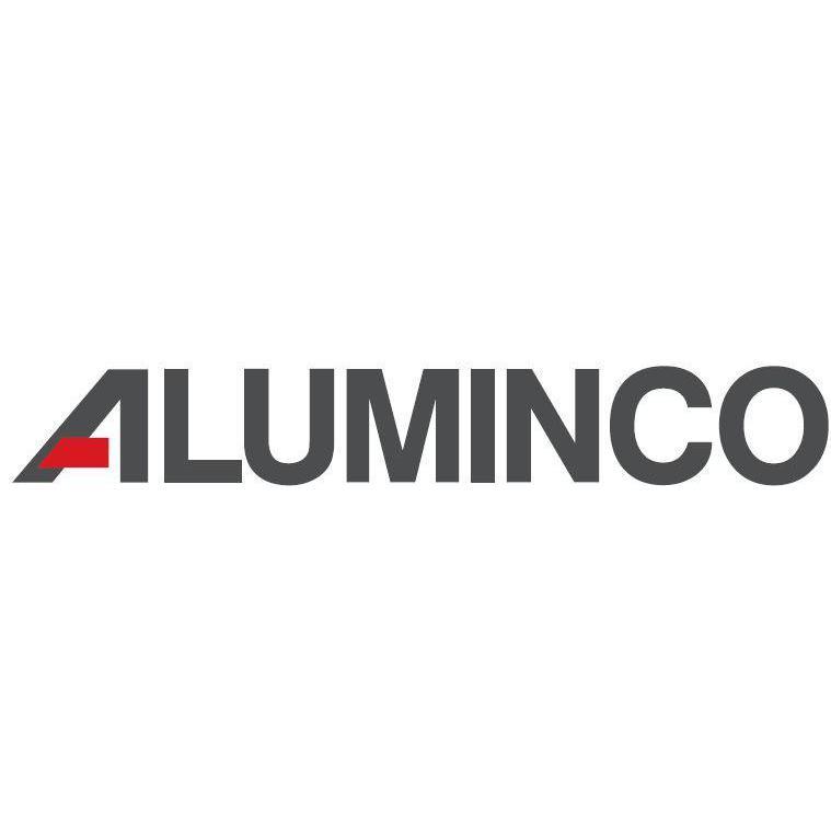 Bild zu Aluminco GmbH in Krefeld