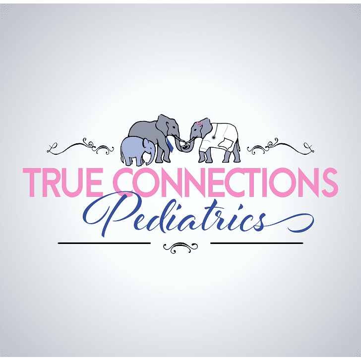 True Connections Pediatrics