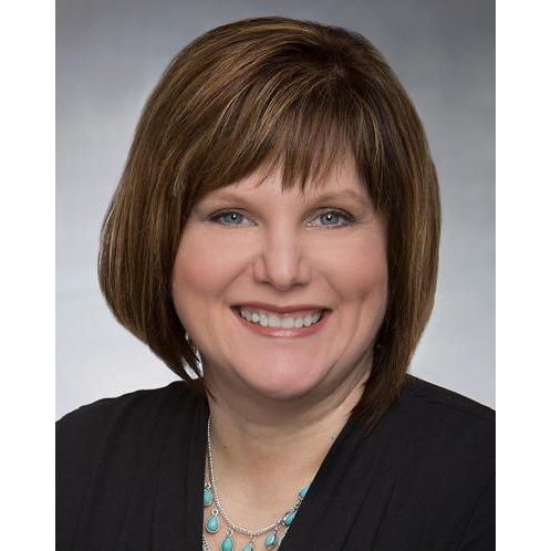 Wendy S Warner-Lapadat MD