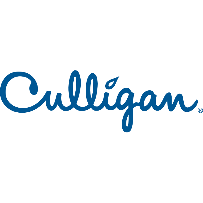 Aqua Solutions by Culligan