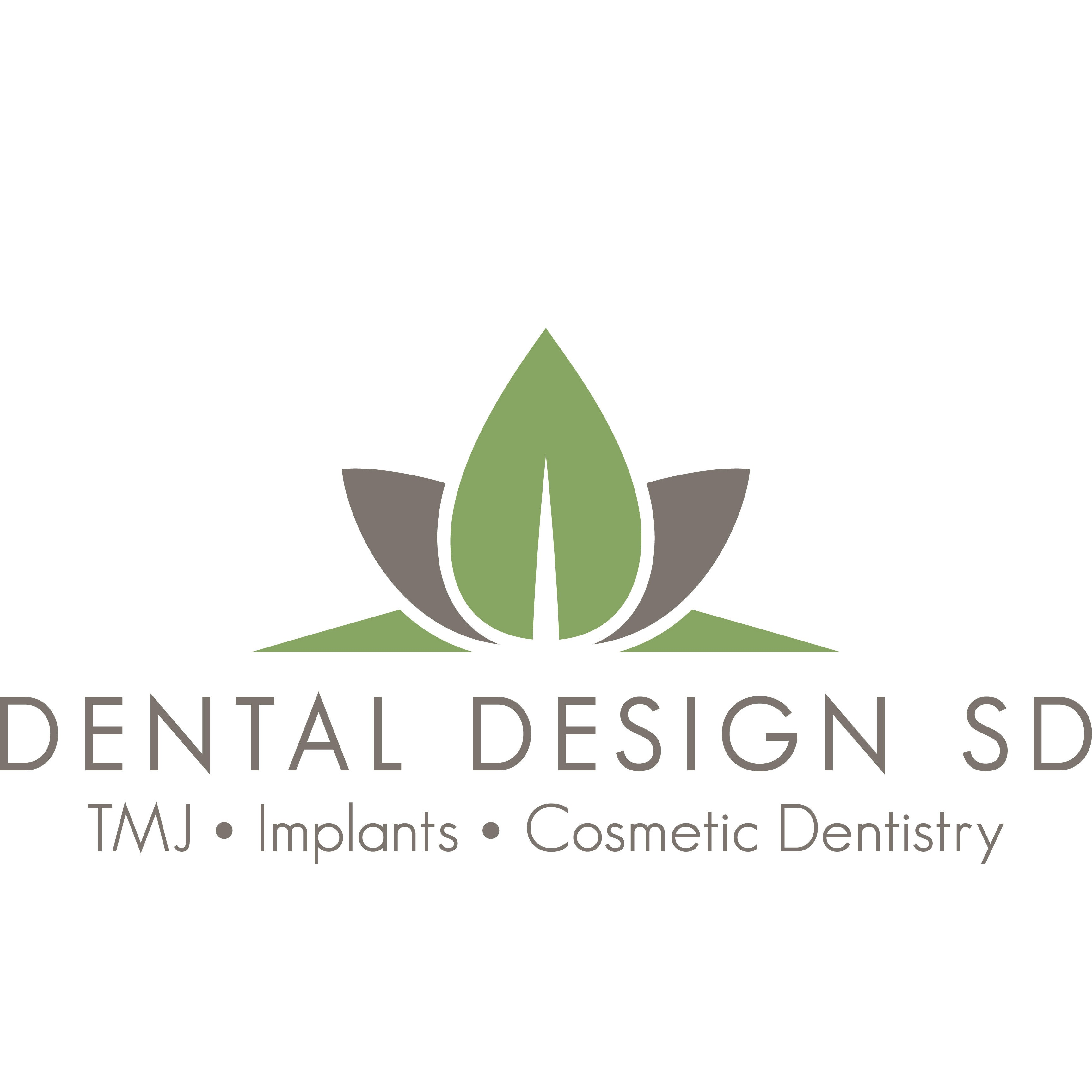 Dental Design SD