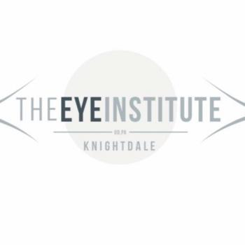 The Eye Institute OD, PA - Raleigh, NC 27615 - (919)977-0303   ShowMeLocal.com