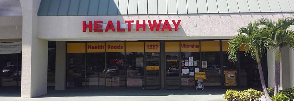 Health Food Stores In Vero Beach Fl
