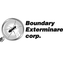 Boundary Exterminare Corp
