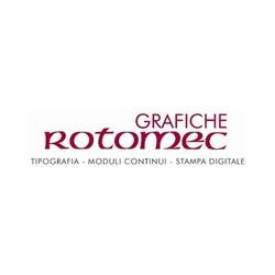 Grafiche Rotomec S.n.c.