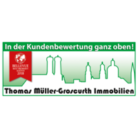 Bild zu Immobilien Thomas Müller-Groscurth in Unterhaching