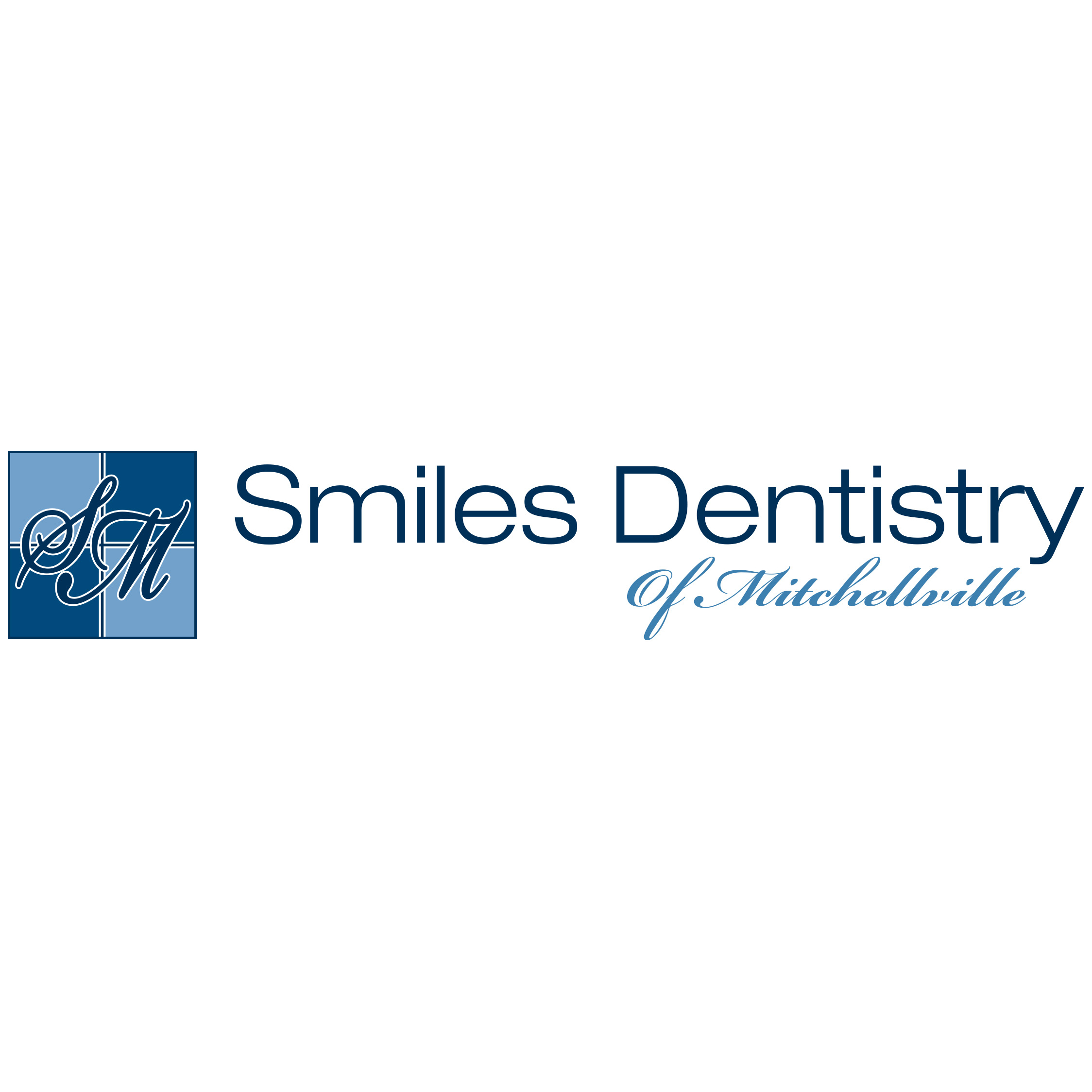 Smiles Dentistry of Mitchellville - Mitchellville, MD - Dentists & Dental Services