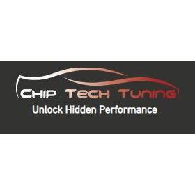 Chip Tech Tuning - Batley, West Yorkshire WF17 8NN - 07976 935694 | ShowMeLocal.com
