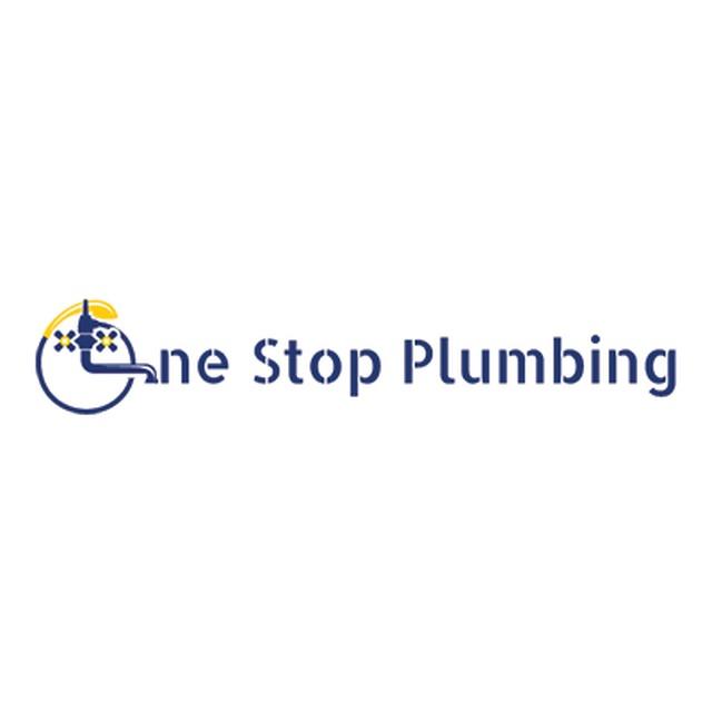 One Stop Services - Waterlooville, Hampshire PO8 9AD - 07850 589778 | ShowMeLocal.com