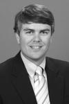 Edward Jones - Financial Advisor: Chris Richards image 0