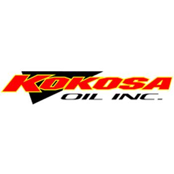 Kokosa Oil Inc.