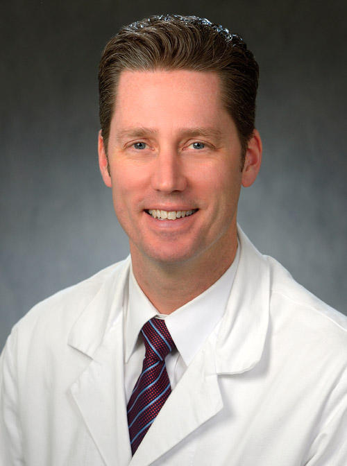 S. Ryan Greysen, MD