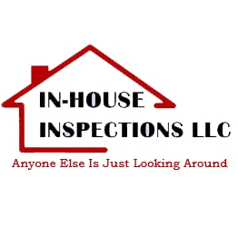 In-House Inspections - Arlington, TN - Home Inspectors