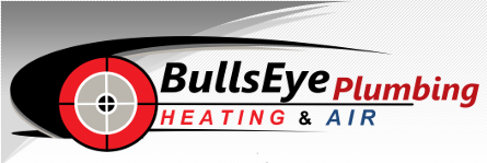 Plumbers in CO Colorado Springs 80907 BullsEye Plumbing Heating & Air 3320 N. Hancock Ave.  (719)243-1353