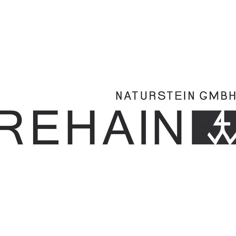 Bild zu Rehain Naturstein GmbH in Prettin Stadt Annaburg