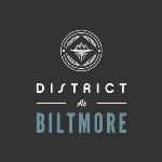 District at Biltmore