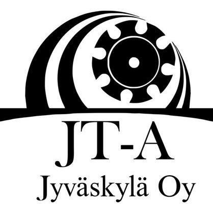 JT-Asbesti Jyväskylä Oy