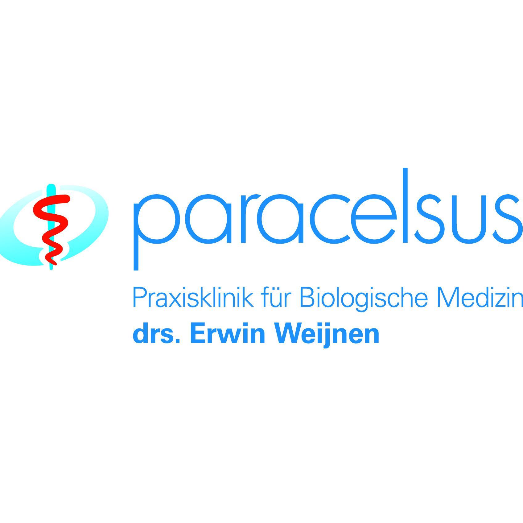 Bild zu Paracelsus Praxisklinik - Biologische Medizin & Krebstherapie in Nürnberg
