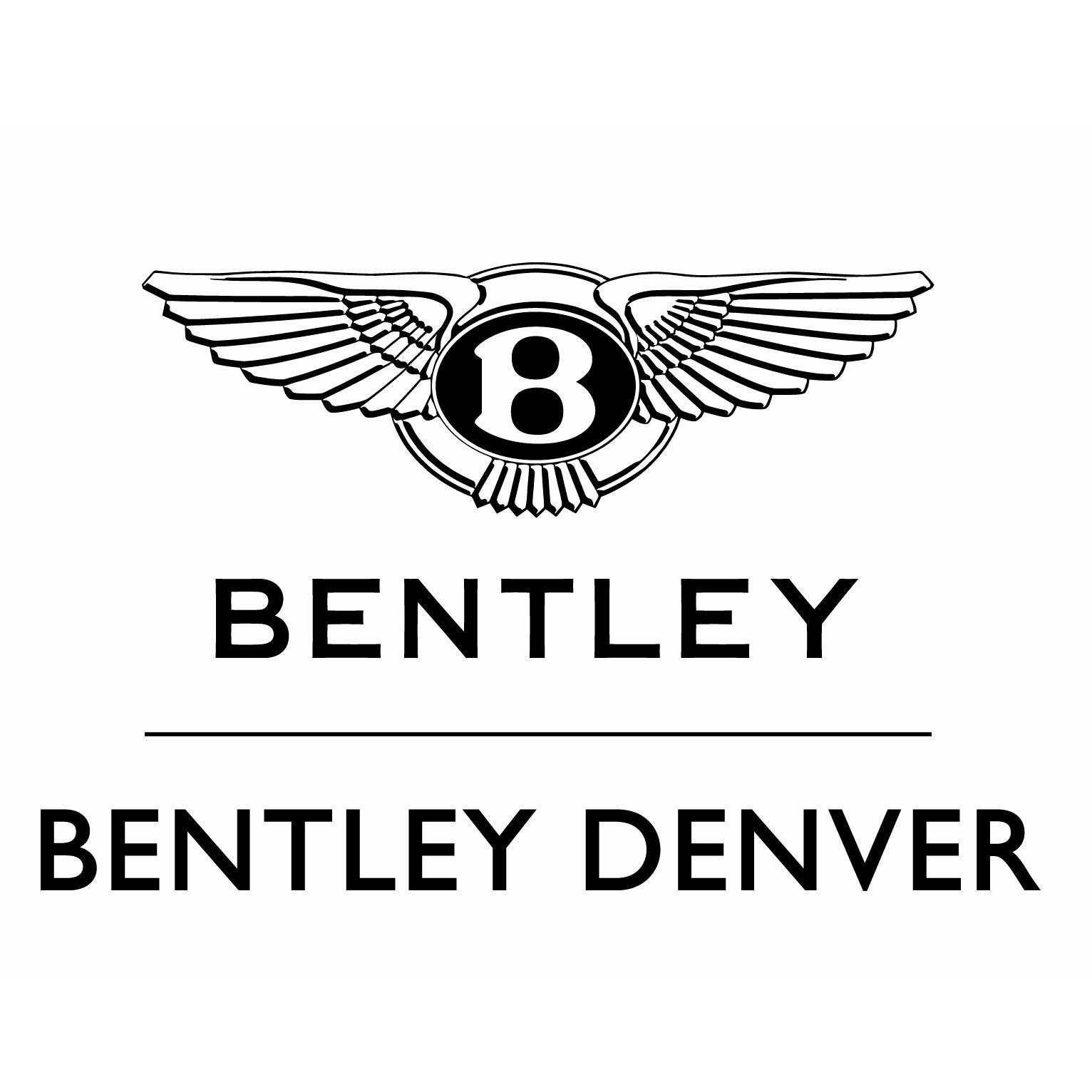 Bentley Denver
