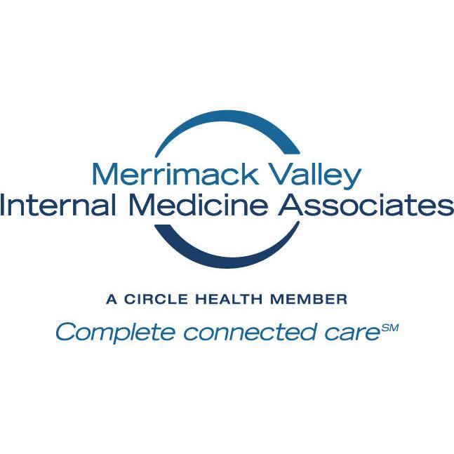 Merrimack Valley Internal Medicine Associates
