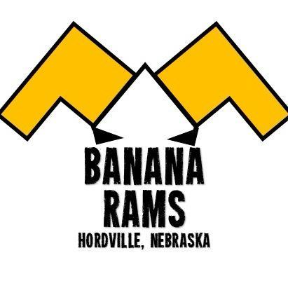 Banana Rams - Hordville, NE - Restaurants