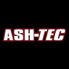 Ashtec - Apsley, ON K0L 1A0 - (705)656-3331 | ShowMeLocal.com