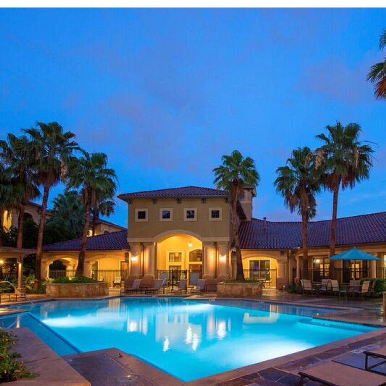 Indigo Creek Apartments: Estancia San Miguel Apartments In Houston, TX In Houston