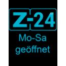 Bild zu Ästhetik Zahnarzt Hamburg City Z-24, Dr. med. dent. C. Khorram, Dr. med. dent. P. Michaelis in Hamburg