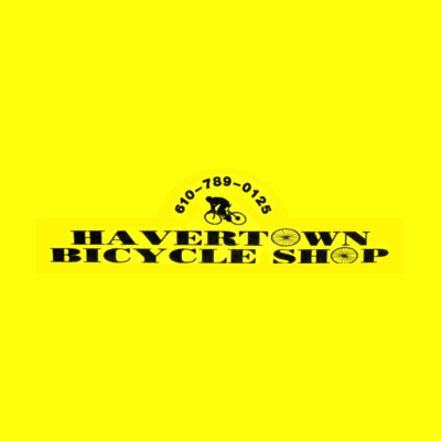 Havertown Bicycle Shop - Havertown, PA - Bicycle Shops & Repair