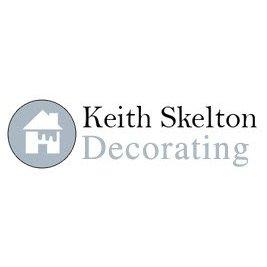 Keith Skelton