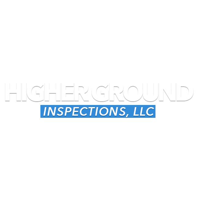 Higher Ground Inspections, LLC