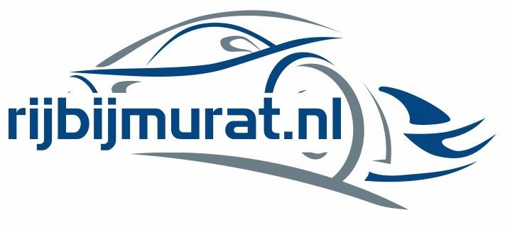 Murat Autorijschool