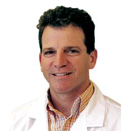 Dr Marc I Lavin MD