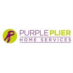 Purple Plier Home Services