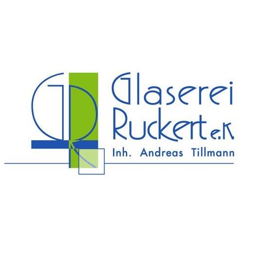 Bild zu Glaserei Ruckert e.K. in Fürth in Bayern