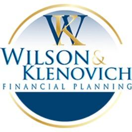Wilson & Klenovich Financial Planning