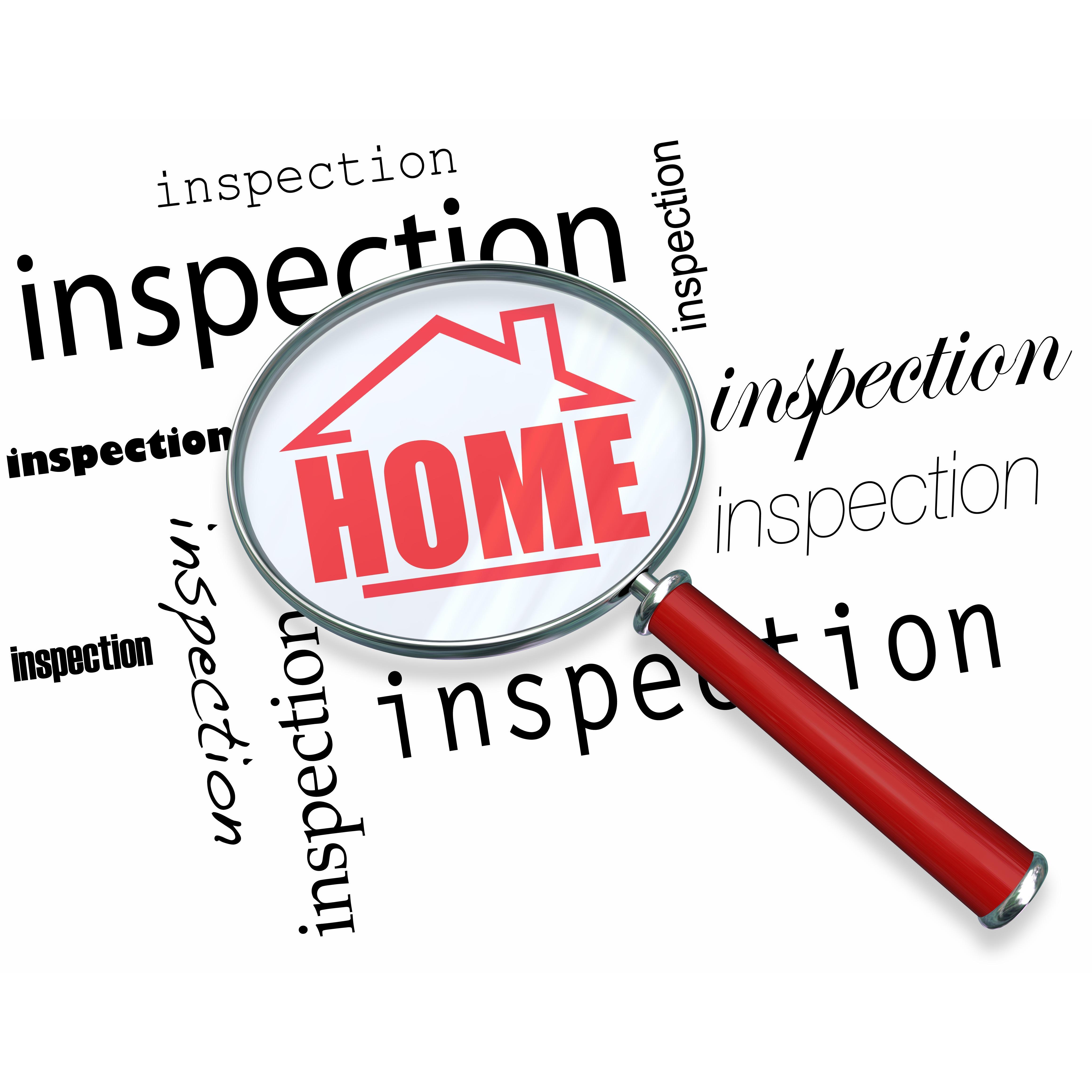 Top Down Home Inspections LLC - Spokane Valley, WA - Home Inspectors