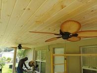 Image 5 | Extreme Handyman Repairs